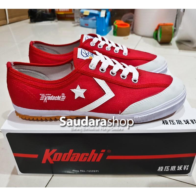 Sepatu Voli Runing Asics Gel Murah  cabe35d864