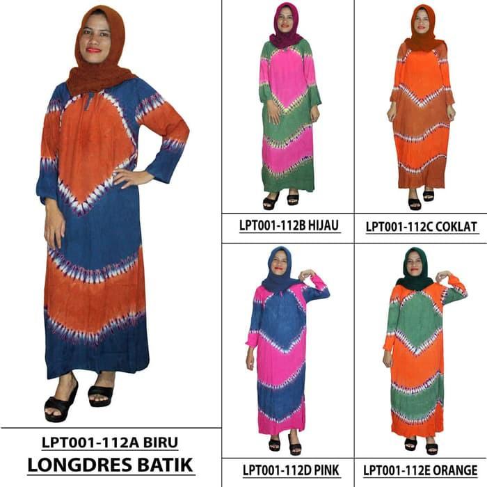 panjang+wanita+baju+tidur+dress+maxi+dress - Temukan Harga