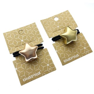 W Accessories Ikat Rambut Bintang 58350900 thumbnail