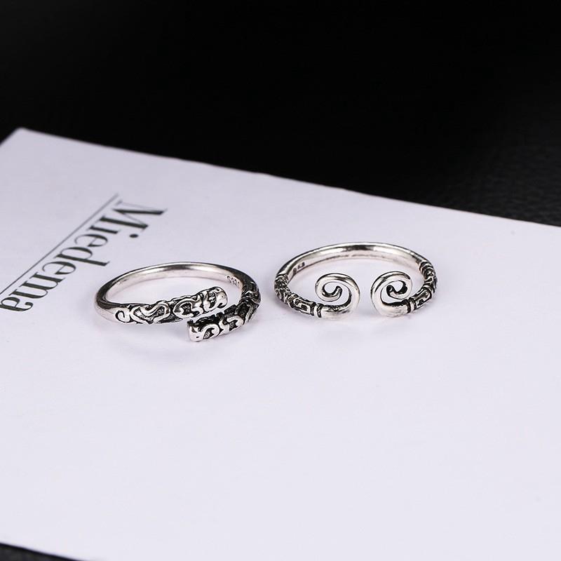 925 Silver Matte Plt Penguin Necklace Pendant Girls ladies gift Wildlife Animal