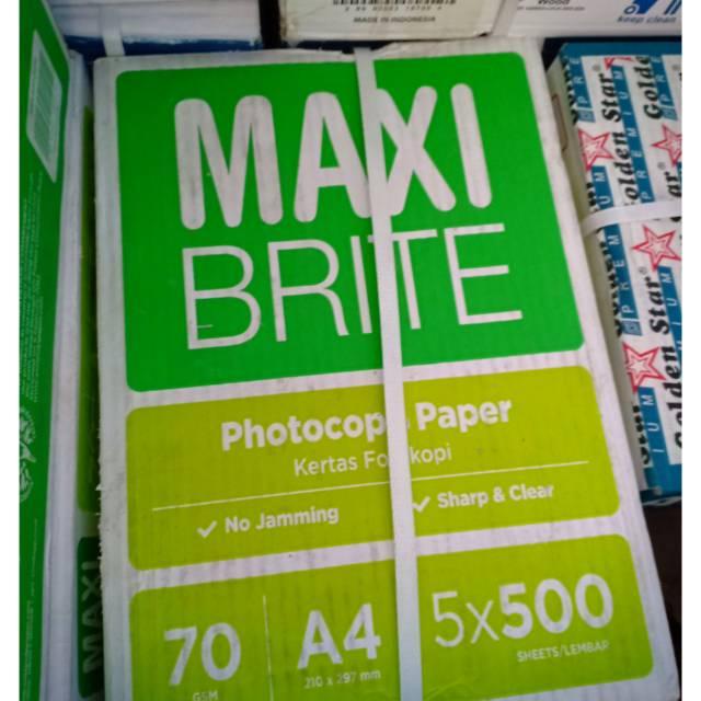 Kertas Tulis Temukan Harga Dan Penawaran Buku Tulis Kertas
