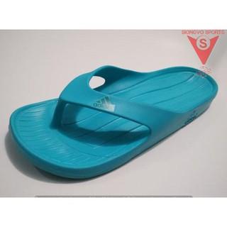 684c751164eb Adidas Sandal Duramo Y S77987 - Page 2 - Daftar Update Harga Terbaru ...