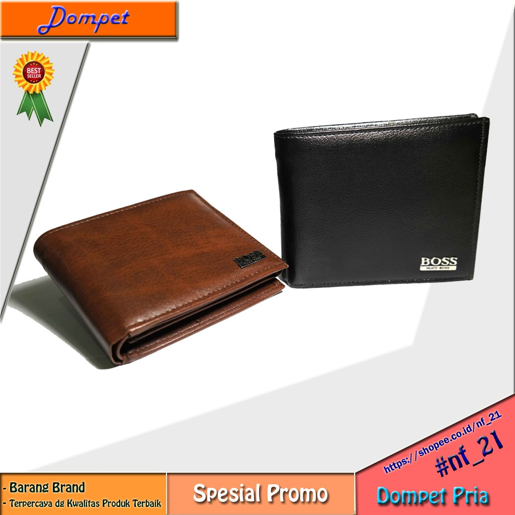 Dompet HPO giorgio armani 5522 Dompet Cowok Dompet panjang | Shopee Indonesia