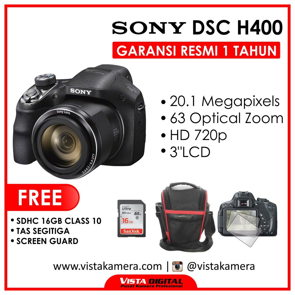 Fujifilm Instax Square Sq6 Garansi Resmi 1 Tahun Shopee Indonesia Panasonic Gf9 Kit 12 32mm Pink 100 300mm F 4 56