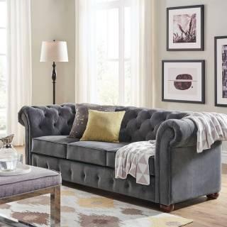 70 Gambar Dan Harga Kursi Sofa Terbaru HD