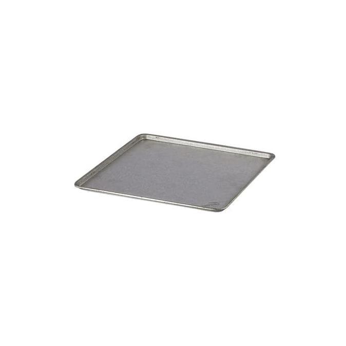 Monggo] Piring Kue (Oven No.2) Hock / Nampan Oven / Piring Oven / Nampan Oven
