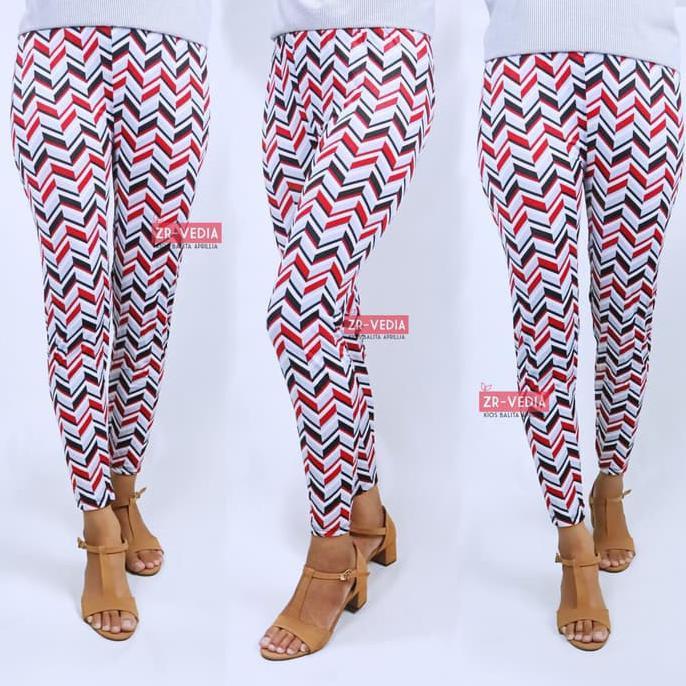 Stok Terbatas Legging Cewe Legging Dewasa Motif Fit To M Celana Panjang Wanita Leging Motif Shopee Indonesia