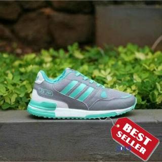 Sepatu Adidas Wanita Termurah ADIDAS ZX 750 WANITA KEREN GRADE ORIGINAL