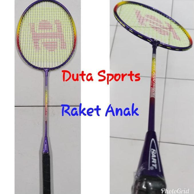 raket anak - Temukan Harga dan Penawaran Bulutangkis Online Terbaik - Olahraga & Outdoor Desember 2018   Shopee Indonesia