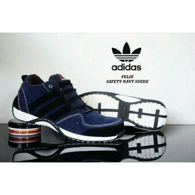 ab071cabd1d4 ... GROSIR Sepatu Adidas Yeezy V2 yzy Yezzy Boost 350 Vietnam Grade Ori  Black Pirate Import ...