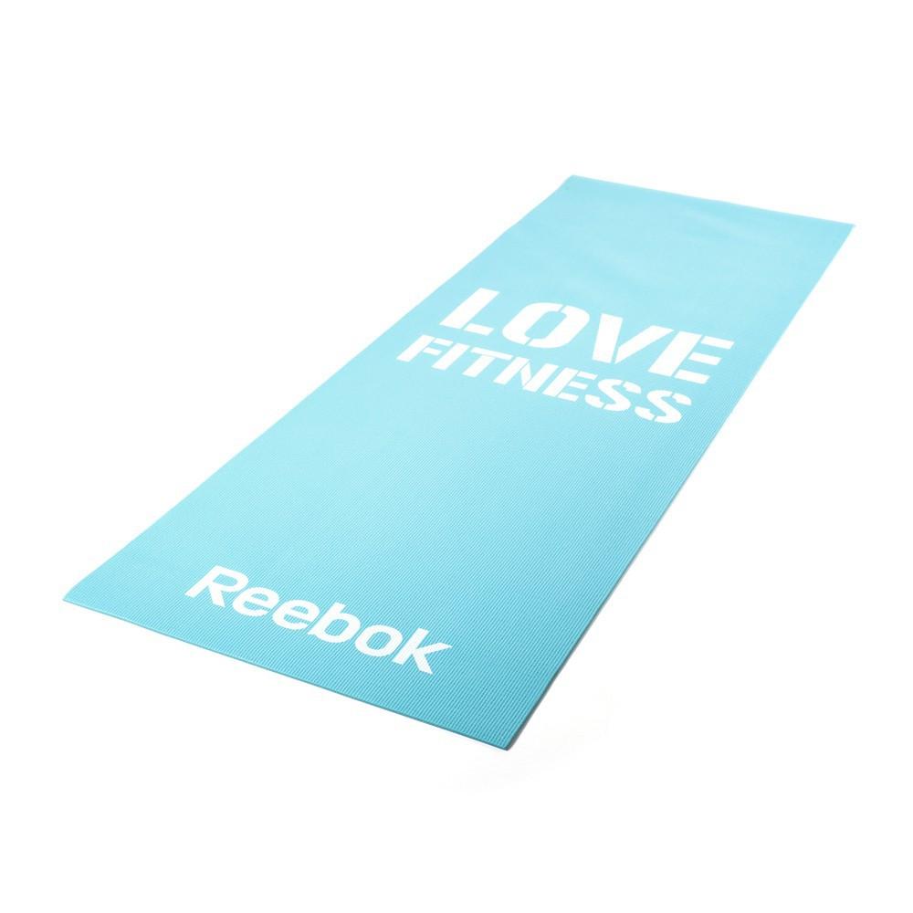 Promo Happyfit Eco Friendly Yoga Mat Royal Blue Matras Antislip 8mm Tpe Rubber Anti Slip Bag Limited Edition Premium Shopee Indonesia