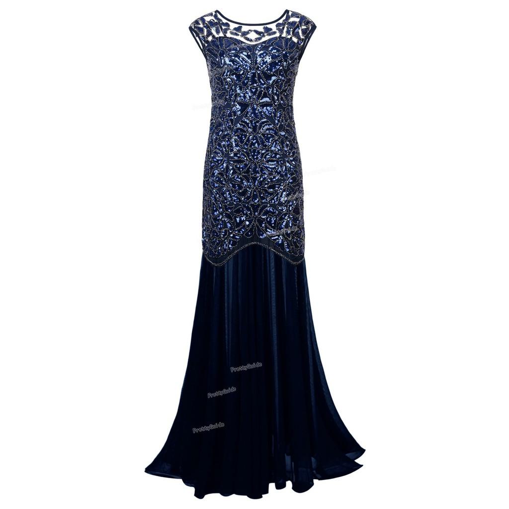 Karina Dress Blue Shopee Indonesia Chocochips Sully White Putih S