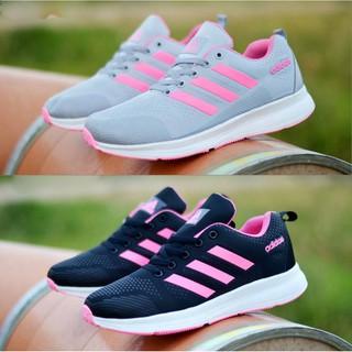 Termurah Sepatu Adidas Zoom Women Sepatu Olahraga Wanita Sneakers