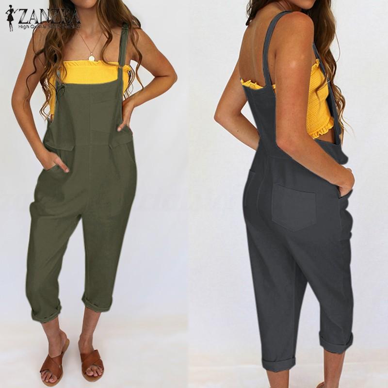 Celana Capri Wanita Motif Cetak Kotak Kotak Coretan Kartun Warna Warni Trendi Biru dan. Source
