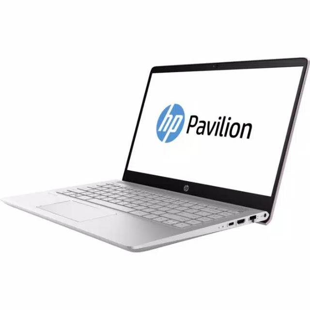 Laptop Hp Pavilion 14 Bf00xtx I5 7200u 8gb 1tb Ssd128 940mx Shopee Indonesia