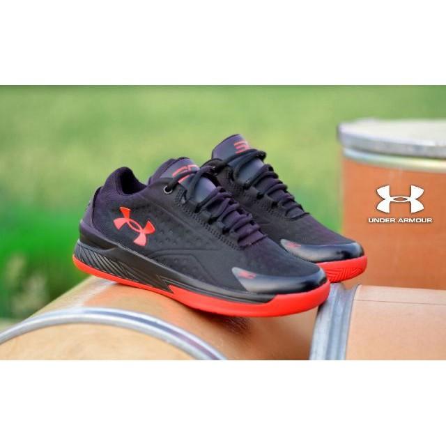 SALE! sepatu olahraga under armor mens casual sneakers made in vietnam  Diskon  fd8c1d8935