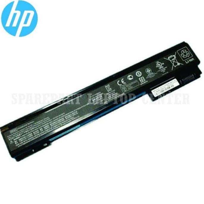Produk Terbaru Baterai Laptop Hp Hp Zbook 15 G1 Zbook 17 G1 G2 Ar08 Ar08xl Hstnn Db4h Shopee Indonesia