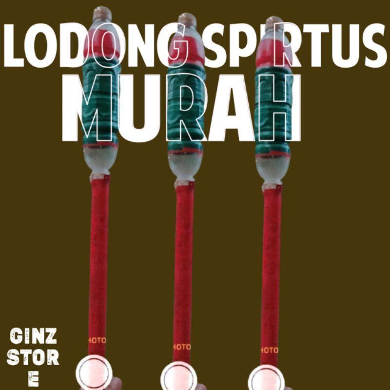 Lodong Spirtus Murah