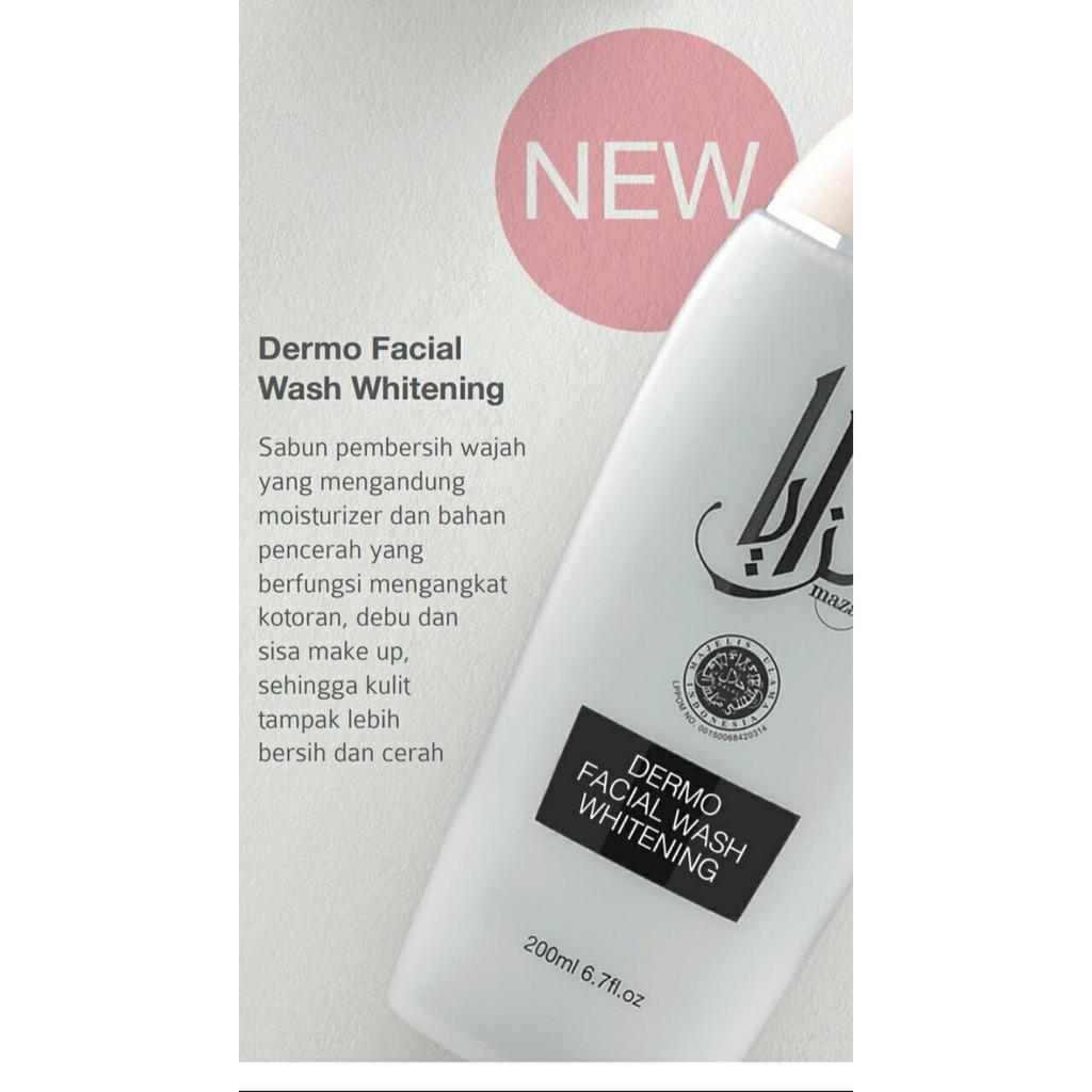 Ovale Micellar Cleansing Water Brightening 100 Ml Shopee Indonesia Facial Lotion 100ml Pembersih Wajah Make Up
