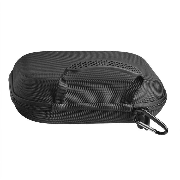 Headphone Carry Bag Travel Hard Case for JBL Duet NC//E55BT//T450BT//V750NC//UA Flex