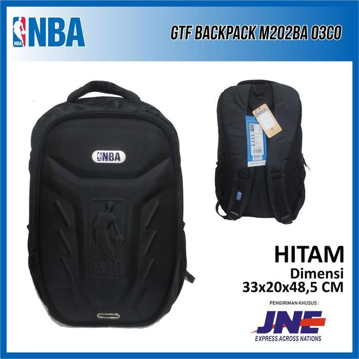 f9661596ff Tas adidas NBA backpack boston celtics