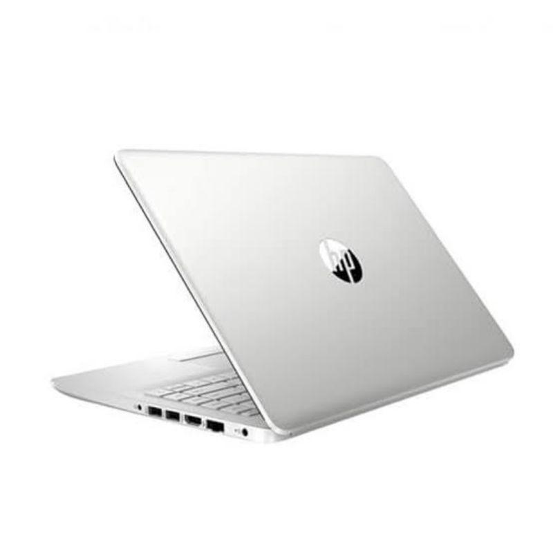 HP14S Core i5