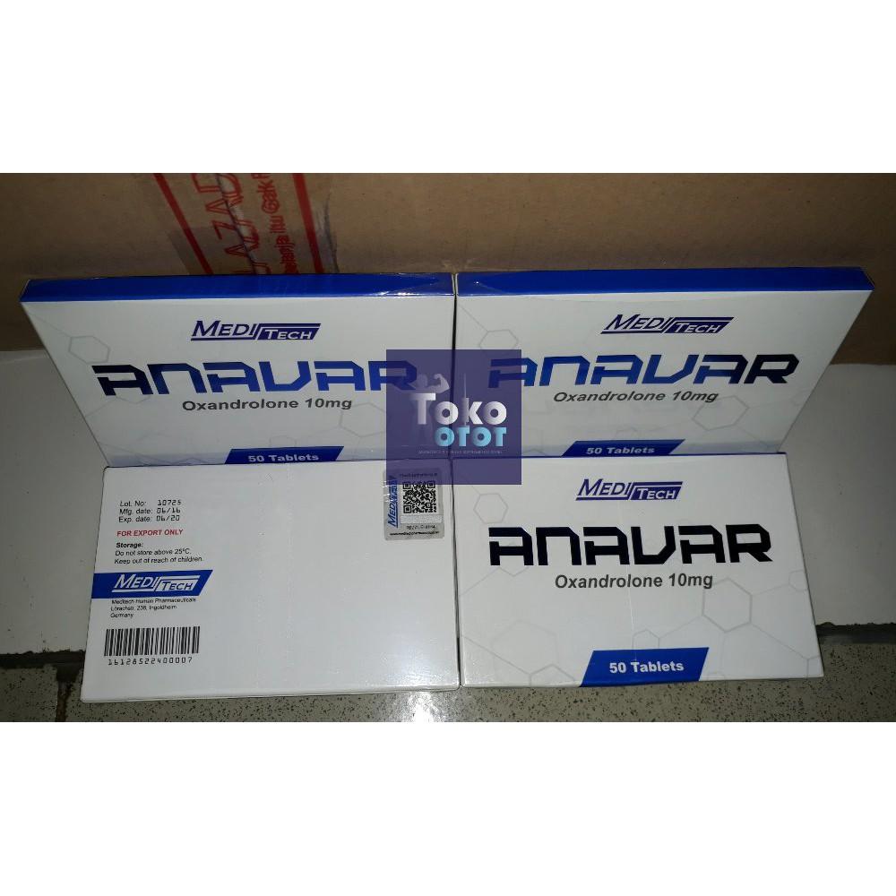 Mutant Amino Eceran Ecer Bcaa Tablet Tablets Tab Ketengan Per Butir Un 2002 Repack Keteng Shopee Indonesia