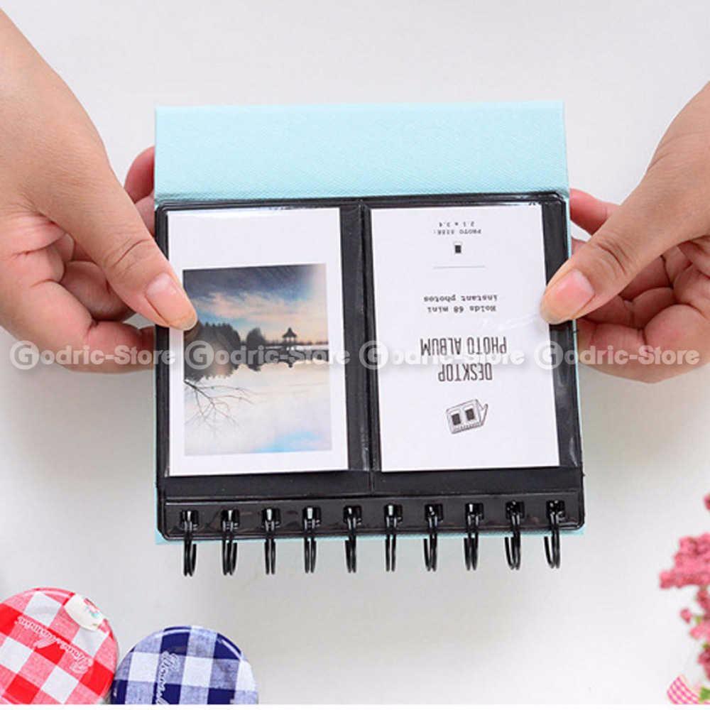 Jual Jepitan Kayu Foto Wooden Clip Polaroid Fujifilm Instax Mini Kamera Gambar Untuk Polos Shopee Indonesia