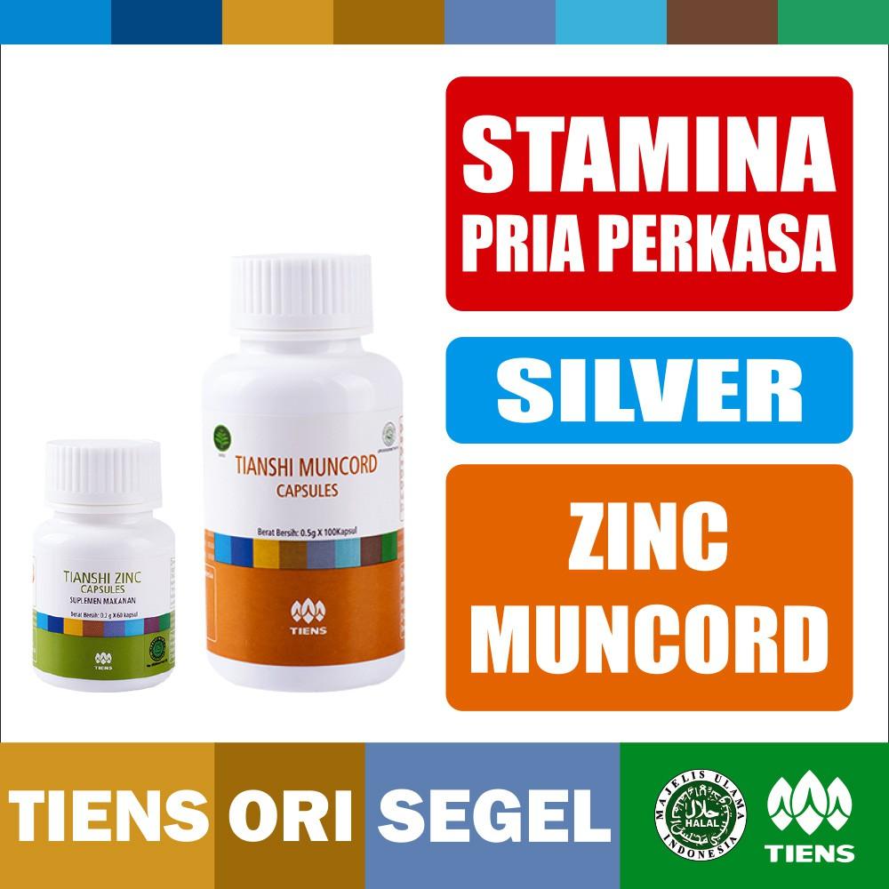 Tiens Tianshi Spirulina Capsules Isi 100 Kapsul Pelengkap Gizi Paket Peninggi Badan Silver Zinc Nutrient Calcium Powder Nhcp Kalsium Dewasa Herbal Ab1 Nutrisi Shopee Indonesia