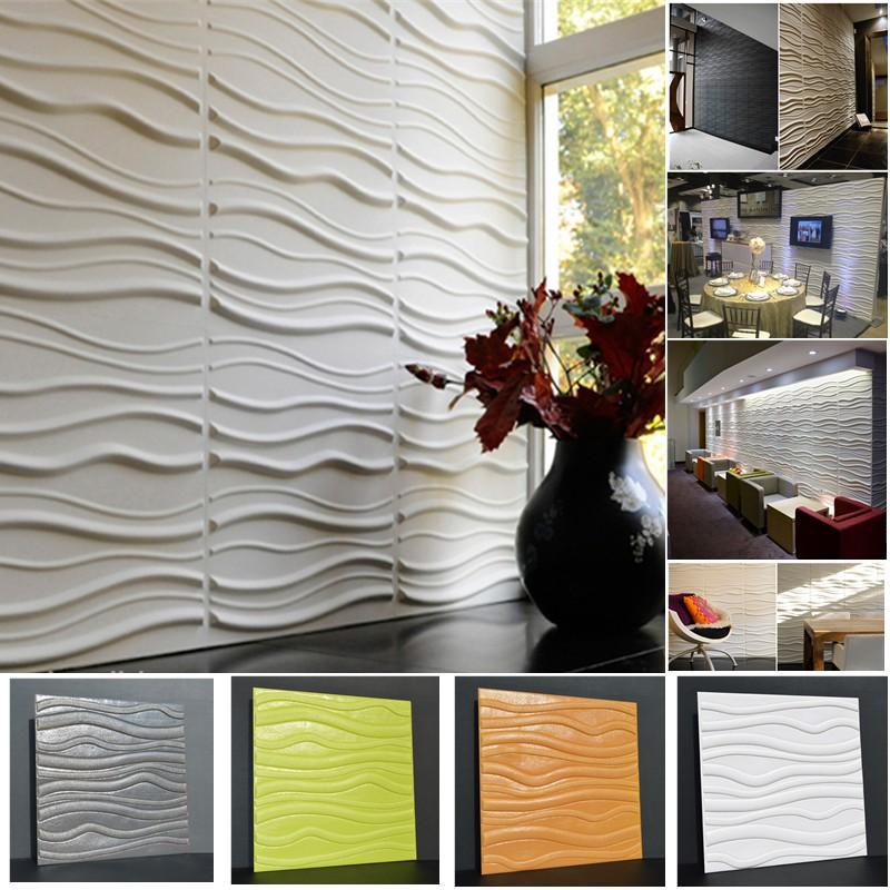 Unduh 7000 Wallpaper 3d Shopee HD Gratis