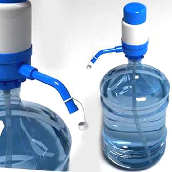 Pompa Galon Manual Q2 Pompa Air Galon Dispenser Manual Shopee Indonesia