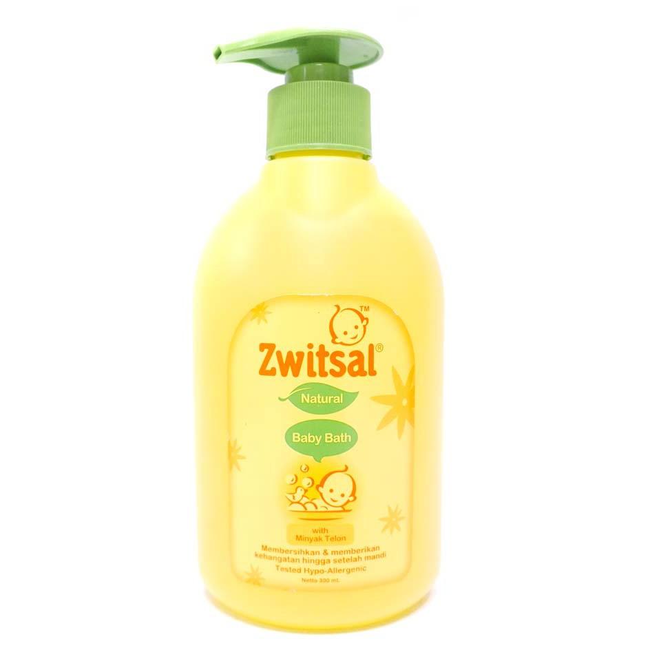 Minyak Goreng Bimoli 2ltr Special Refill Shopee Indonesia 2 Liter Isi 6 Pc
