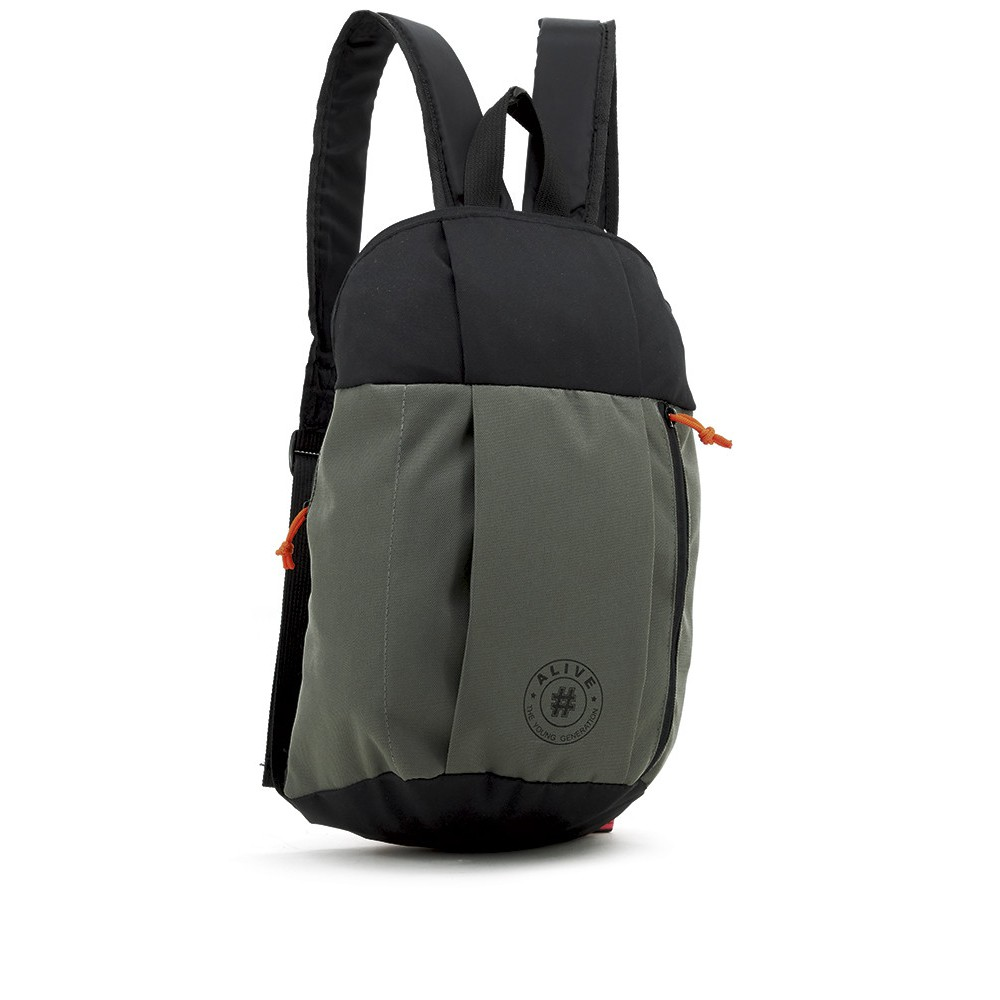 Tas Ransel Converse Pria Punggung Sekolah Navy Backpack Get1682 Gamis Raindoz Bbr251 Shopee Indonesia