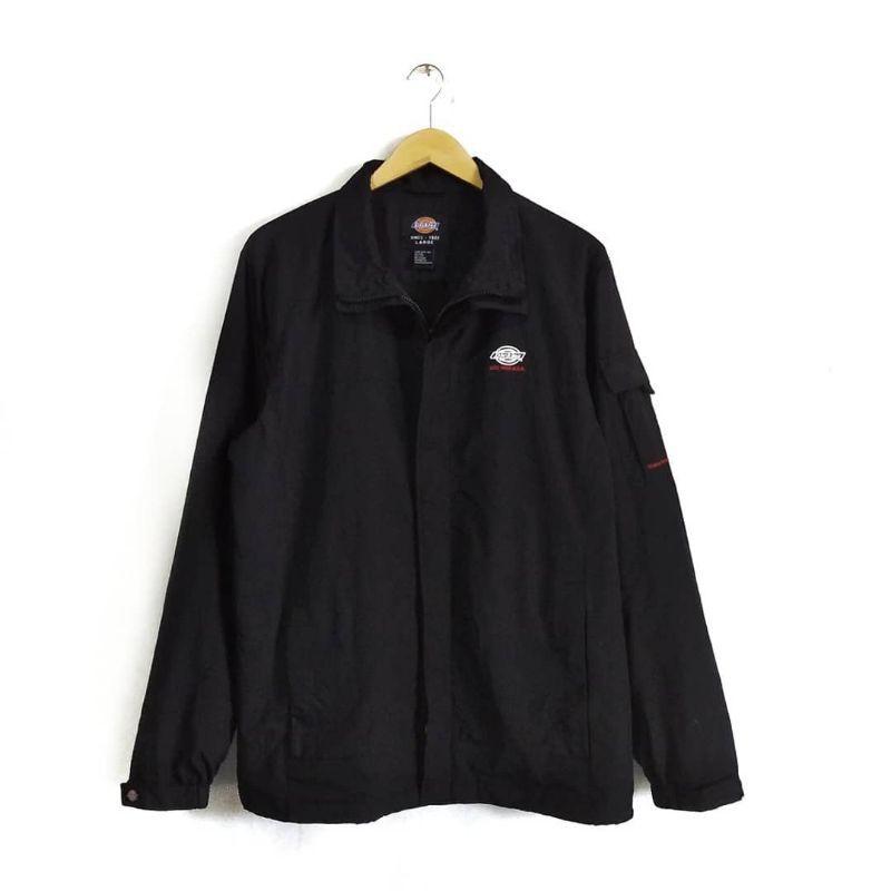 Jacket Outdoor Dickies Original
