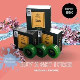 Harga Sabun Pepaya Terbaik Perawatan Tubuh Perawatan Kecantikan April 2021 Shopee Indonesia