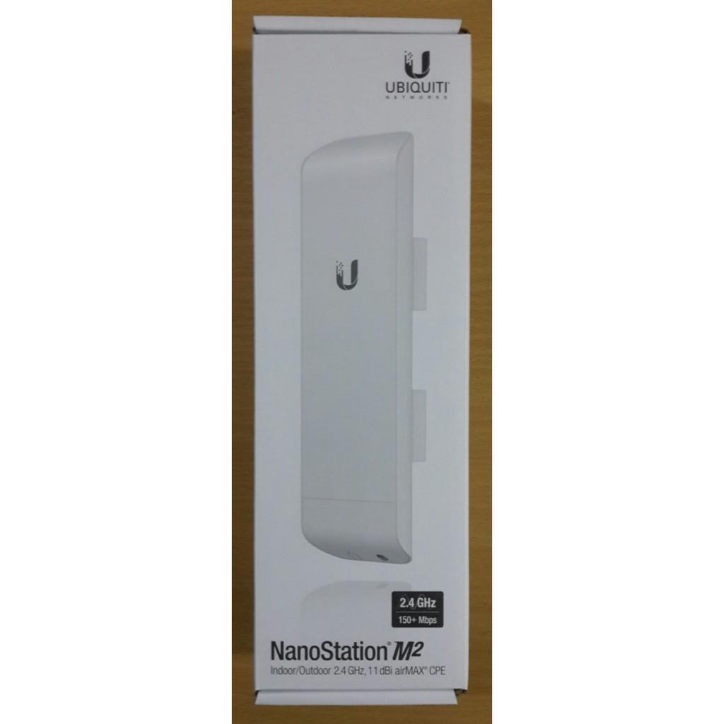 Ubiquiti Litebeam M5 23dbi Shopee Indonesia 23d Lbe 23