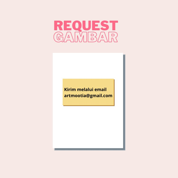 Itzy Bisa Request Promo Poster Bts Kpop Aesthetic Exo Nct Band Korea Chanyeol Custom Shopee Indonesia