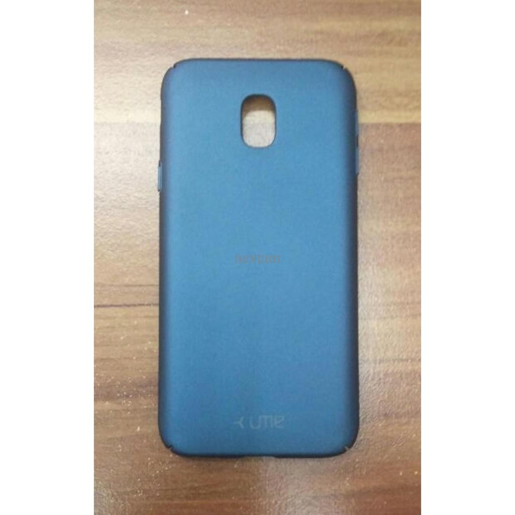 Lcd Samsung Galaxy V G313h Ori Oem W4h Shopee Indonesia Touchscreen