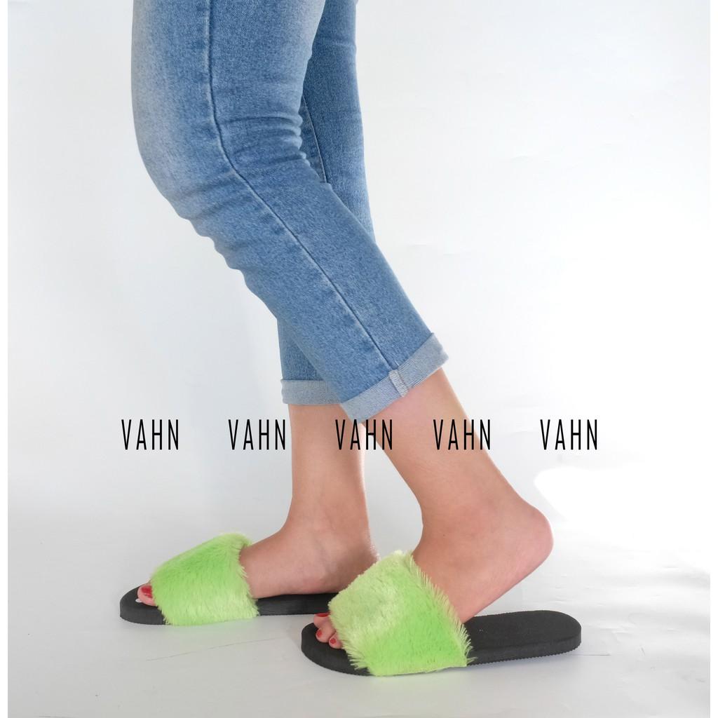 Jual Produk Sepatu Wanita Online Shopee Indonesia Kets Spon Fashion Ket Cat Cats Sneaker Sneakers