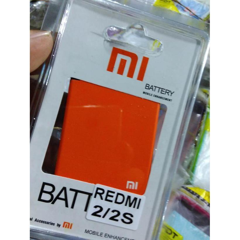 batre baterai xiaomi redmi 2 redmi 2s bm 44