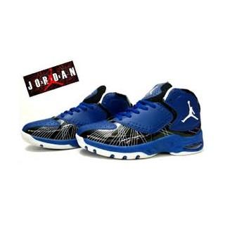 Sepatu Pria Basket Under Armour Curry 1 Premium  e138c1b50e