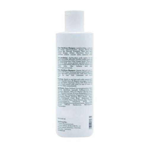 Erha Grow Hairgrow Shampoo 100ml-2
