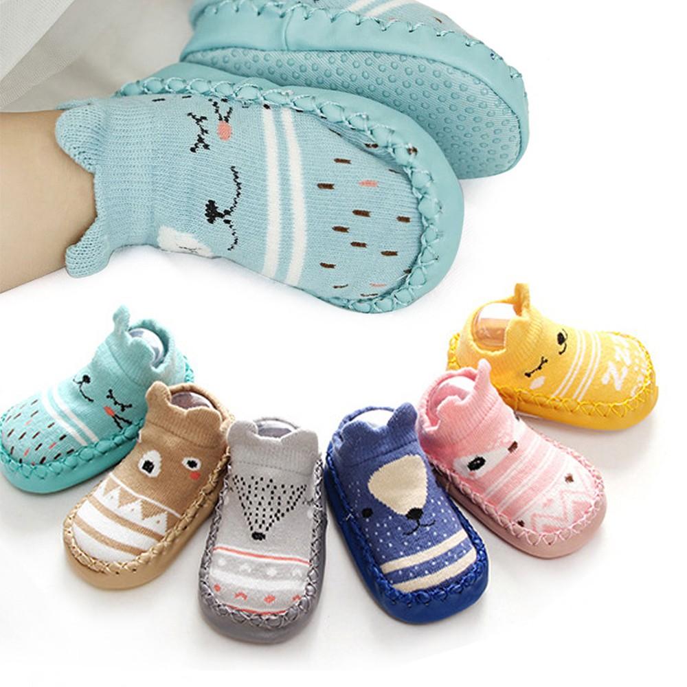 Belanja Online Sepatu Bayi Fashion Bayi Anak Shopee Indonesia