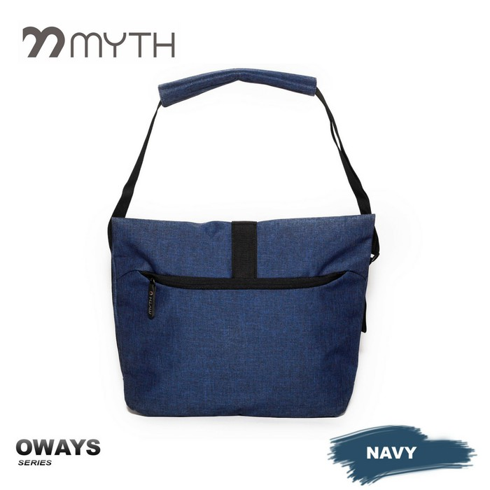 tas pria distro - Temukan Harga dan Penawaran Tas Selempang Online Terbaik  - Tas Pria Februari 0ce77e801d