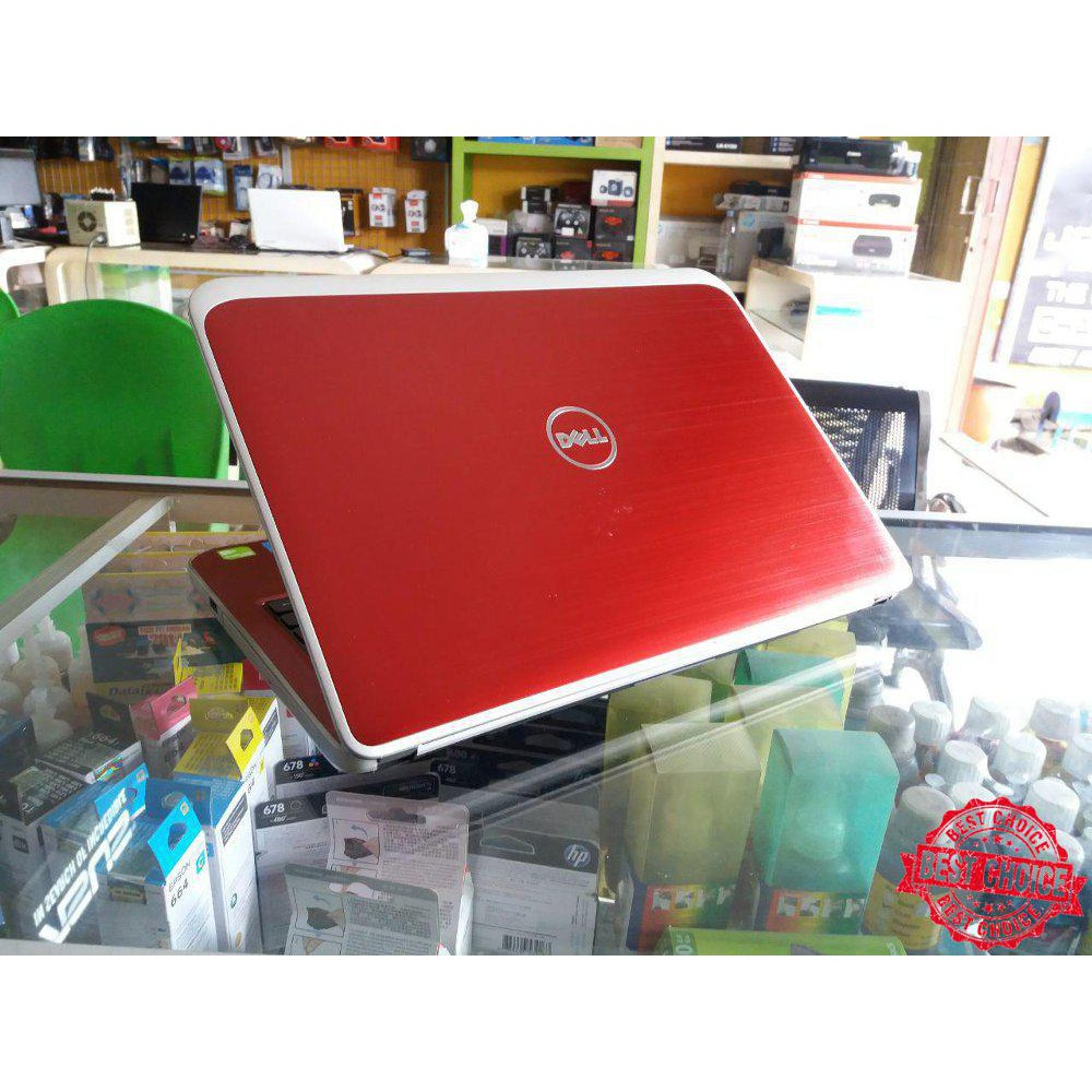 Hp X360 11 Convert Hybrids Laptop Red Shopee Indonesia Pavilion N045tu Silver