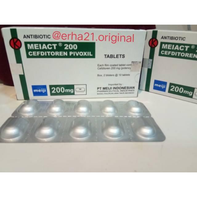 Obat Minum Untuk Penghilang Jerawat Dan Bau