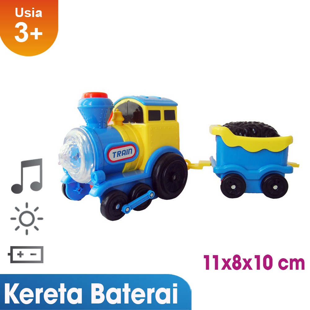 100 Gratis Ongkir Se Jawa Ocean Toy Rmb Skuter Pedal Injak Plastic Musical Learning Table Mainan Anak 1082 Hijau Base Shopee Indonesia