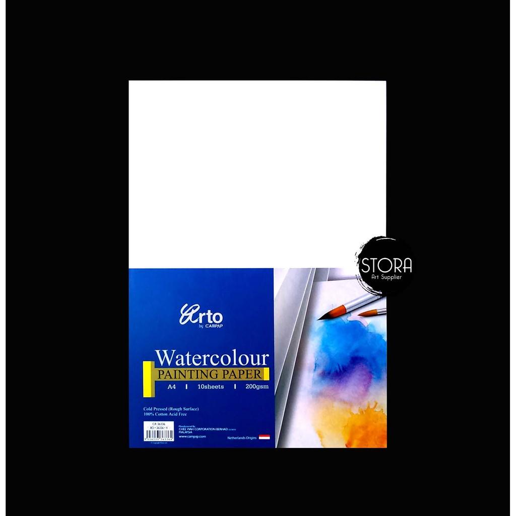 Kertas Menggambar Temukan Harga Dan Penawaran Perlengkapan Foto E Print Glossy Paper Alumunium Pack 200gsm Melukis Online Terbaik Buku Alat Tulis November 2018 Shopee Indonesia