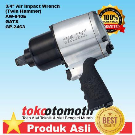 12V Car Electric Hydraulic Floor Jack Lifting Set Impact Wrench Tool | Shopee Indonesia