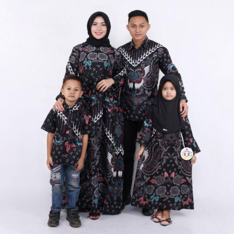 Harga Gamis Couple Terbaik Maret 2021 Shopee Indonesia